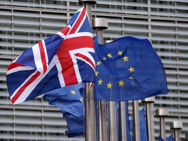 EU-flag-REUT.jpg