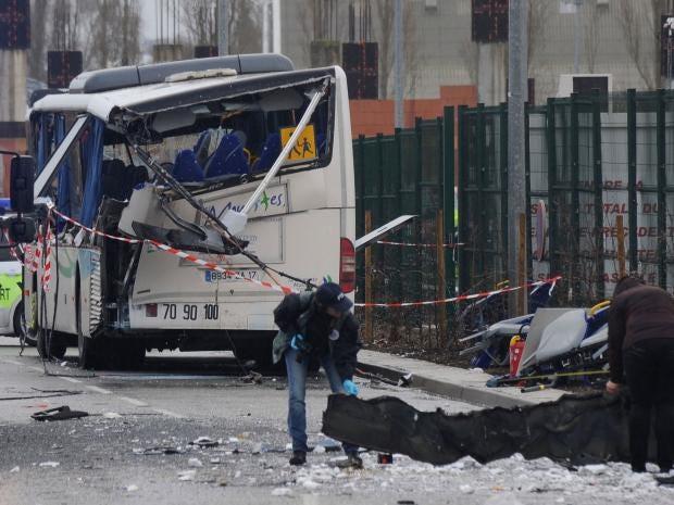 france-bus.jpg