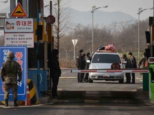 Korea-industrial-complex-shutdown.jpg
