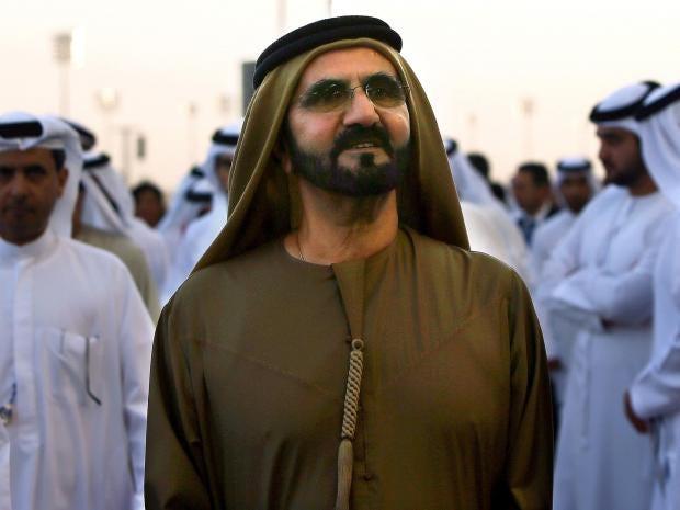 UAE-AFP.jpg