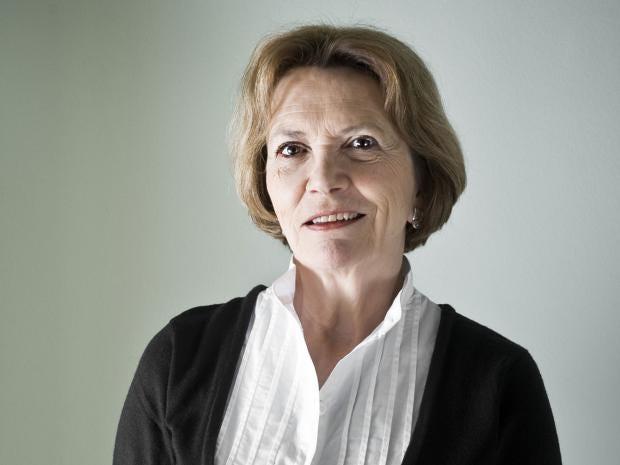 Joan-Bakewell-Sukey-Parnell.jpg