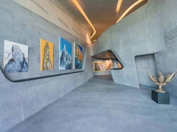 messner-interior-wisthaler.jpg