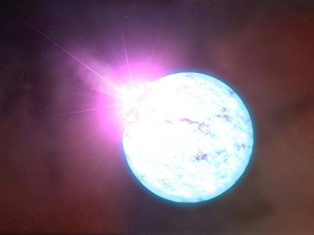 gravitational-field-reuters.jpg