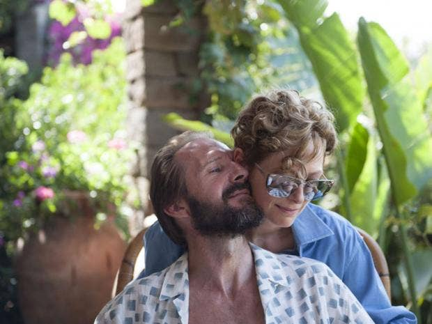 44-bigger-splash.jpg