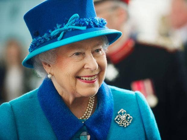 queen-getty.jpg