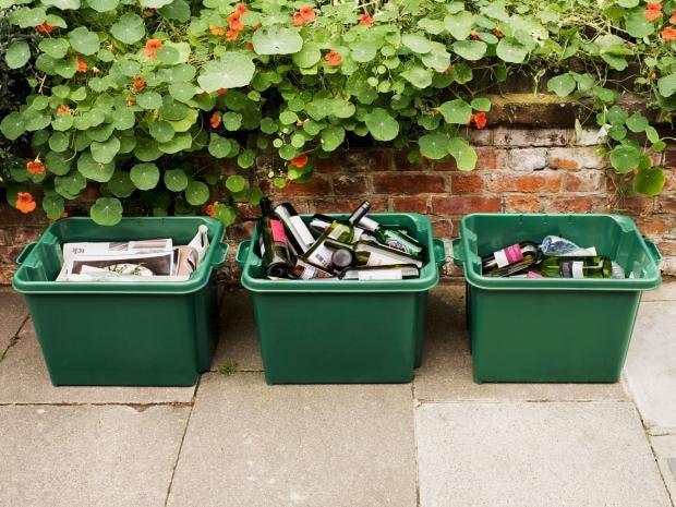 recycling-corbis.jpg