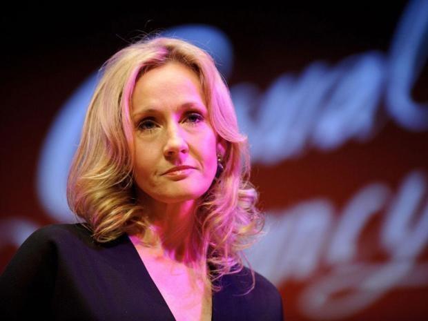 36-JK-Rowling-get.jpg