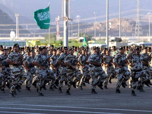 28-saudi-arabia-soldiers-epa.jpg