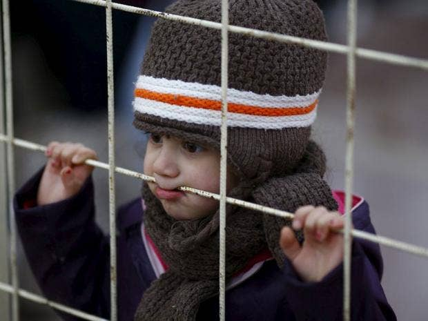 web-syria-ceasefire-reuters.jpg