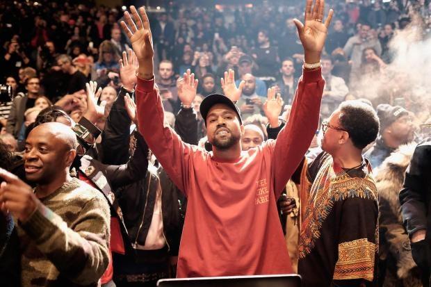 Kanye-West-Pablo-Yeezy.jpg