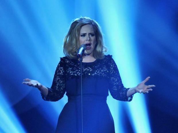 Adele-Brits.jpg