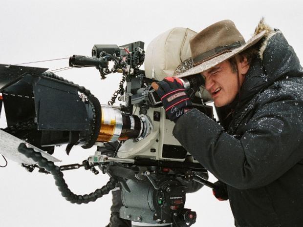 Quentin-Tarantino-Weinstein-Company.jpg