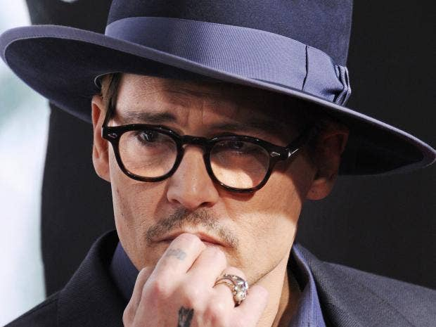 johnny-depp-glasses-getty.jpg