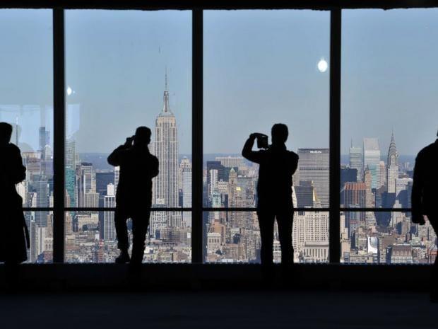 New-York-AFPGetty.jpg