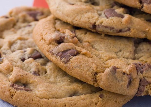 cookies-rex.jpg