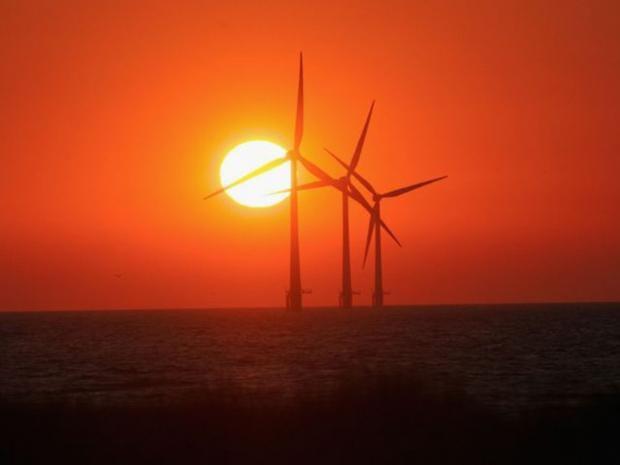 14-offshore-wind-farm-get.jpg