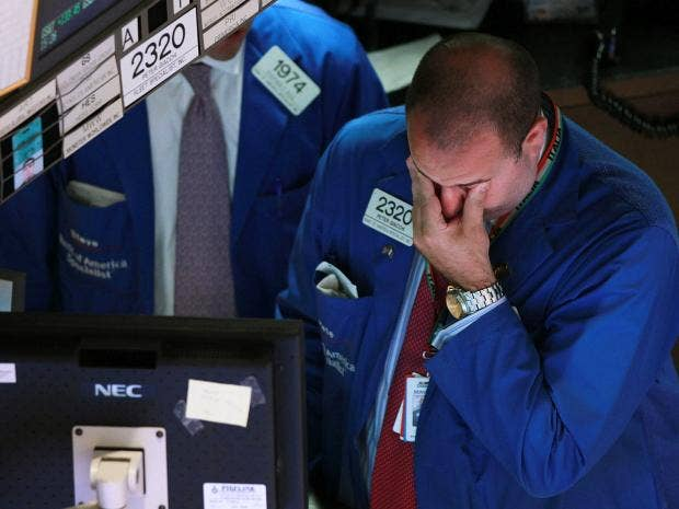 European shares gain, Nikkei gets boost from weak yen