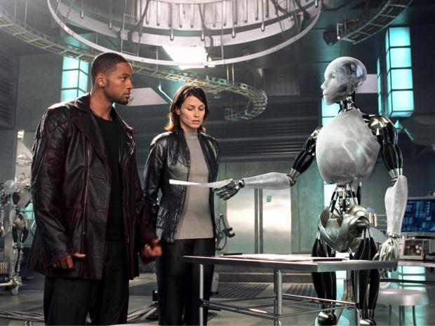 9-i-robot-rex.jpg