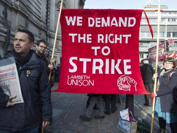 6-trade-union-bill-corbis.jpg