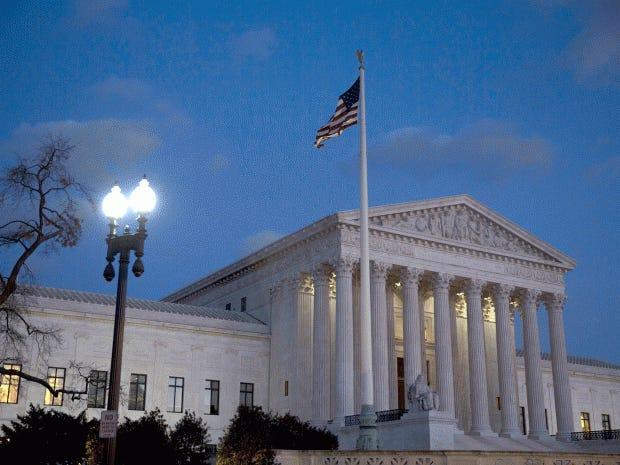 supreme_court_2016_getty.jpg