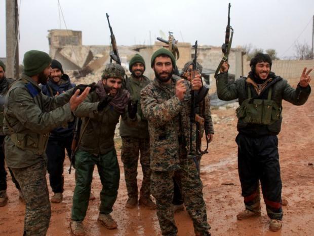 Syrian-army.jpg