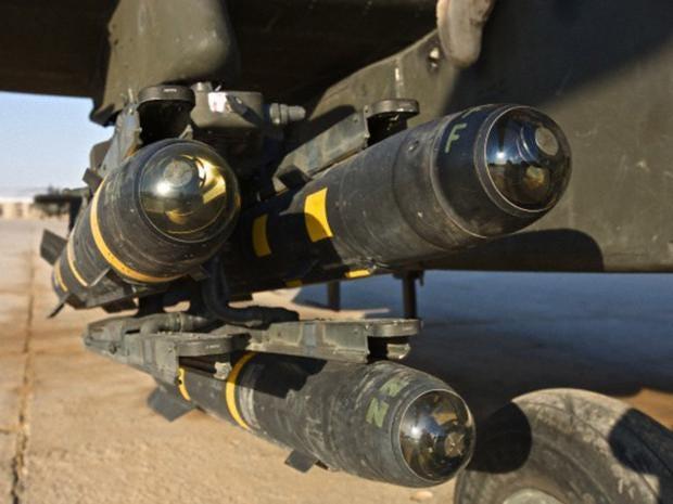 Hellfire-missile.jpg