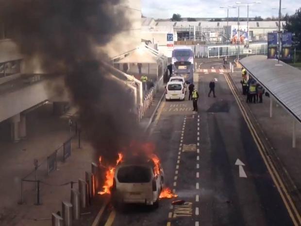 Glasgow-taxi-explosion.jpg