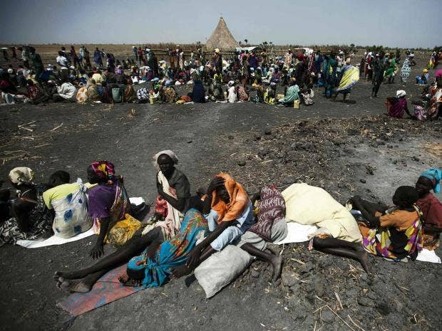 South-Sudan-poverty.jpg