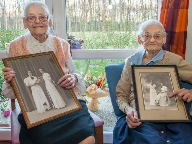 Centenary-twins-AFP-Getty.jpg