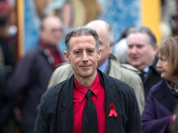 16-Peter-Tatchell-Getty.jpg