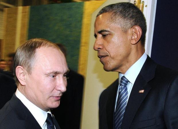 Putin-Obama-499269206.jpg