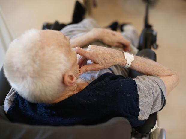 elderly_rf-Getty.jpg