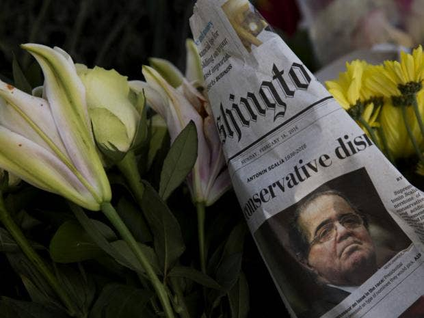 Antonin-Scalia.jpg