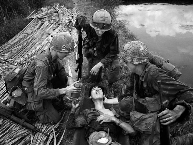 1-vietnam-1-PhilipJonesGriffiths.jpg