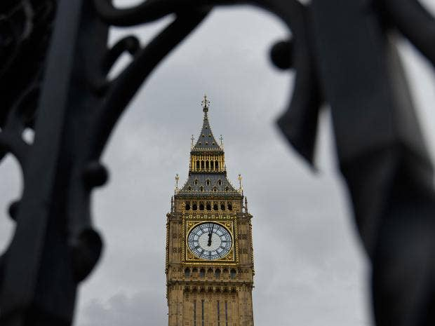 web-parliament-get.jpg