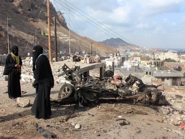23-yemen-bomb-get.jpg