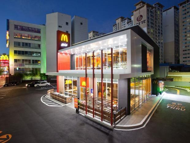 McDonalds-Deagu-Korea.jpg