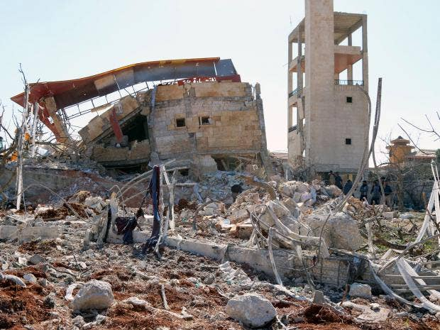 Syria-bombed-hospital.jpg