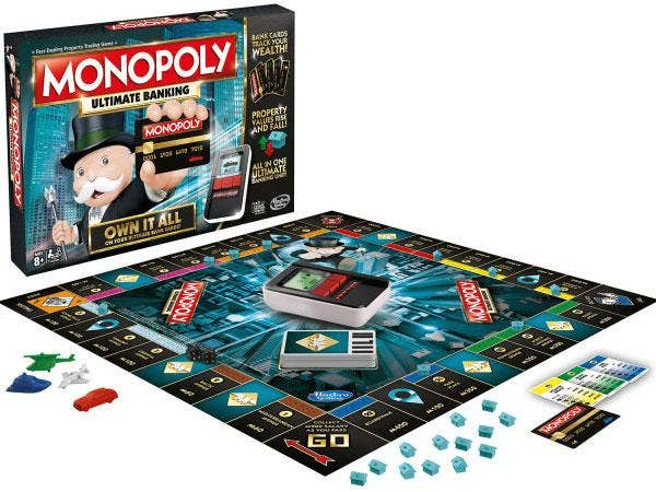 Monopoly-Ultimate-Banking.jpg