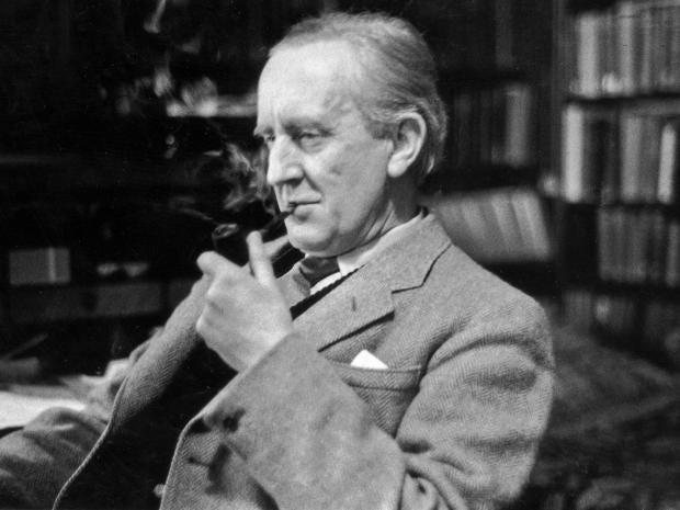 pg-14-JRR-Tolkien-getty.jpg