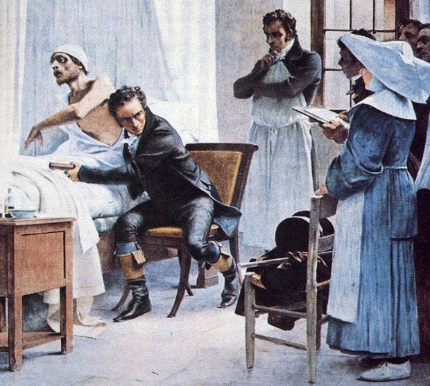 rene-Laennec-Théobald-Chartran-jpg