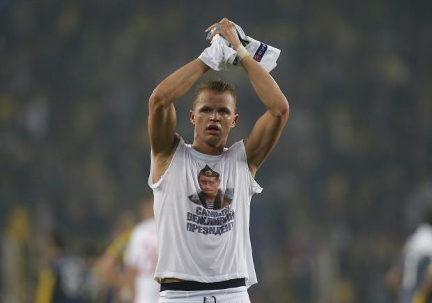football-dmitri-tarasov-vladimir-putin-russia-turkey-APjpg
