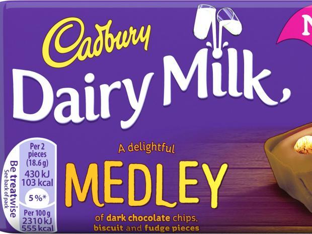 Cadbury-Medley.jpeg