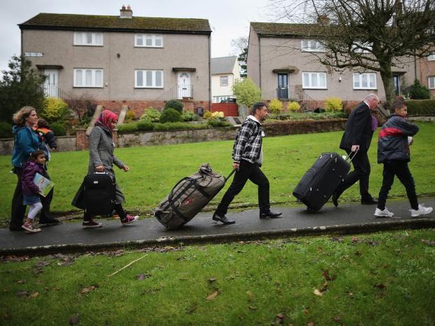 Refugees-Bute-Scotland.jpg