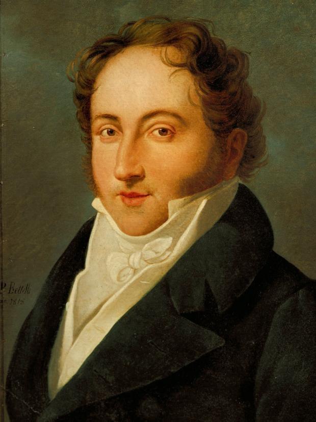 Gioacchino-Rossini-Getty.jpg