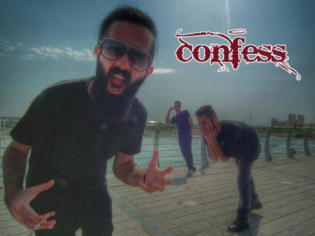 confess-iran.jpg