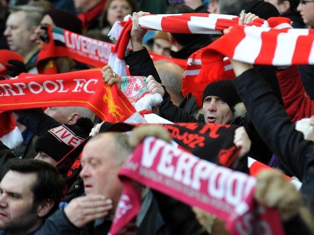 liverpool-fans.jpg