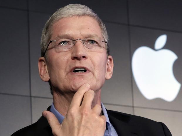 pg-6-apple-1-ap.jpg