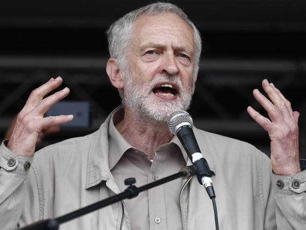 web-corbyn-rally-getty.jpg