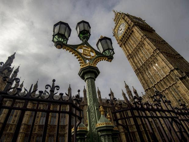 web-westminster-parliament-getty.jpg